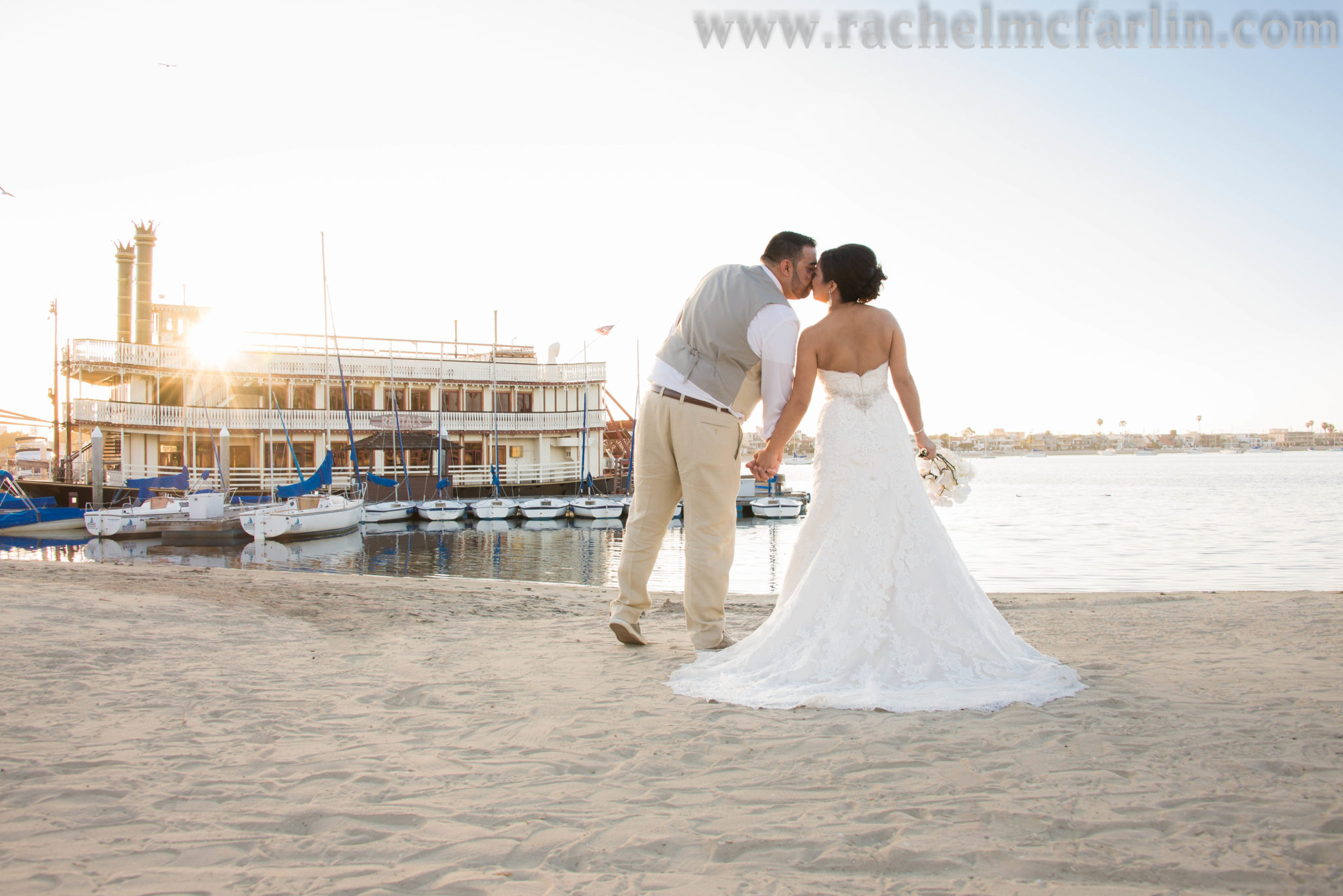 La Jolla Wedding Photographer, San Diego Destination Wedding Photographer