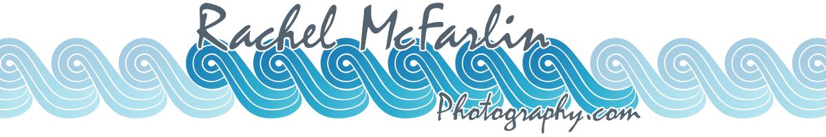 RachelMP_header-logo