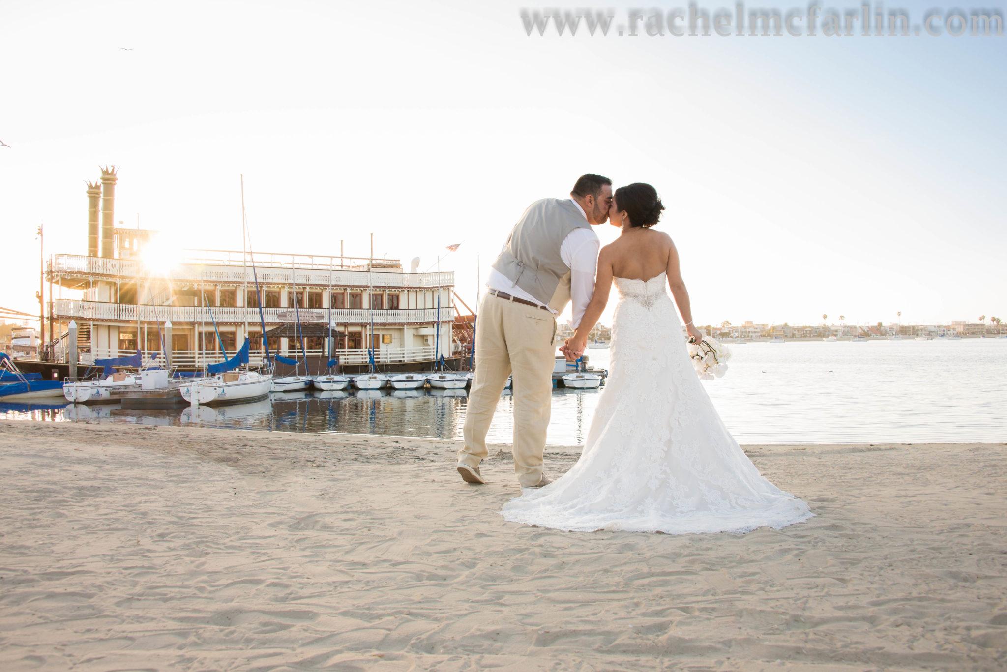 La Jolla Wedding Photographer, San Diego Destination Wedding Photographer